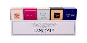 Lancôme Mini Set 2 woda perfumowana 26,5 ml
