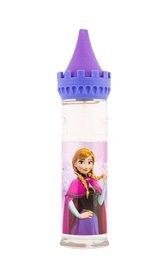 Disney Frozen Anna woda toaletowa 100 ml
