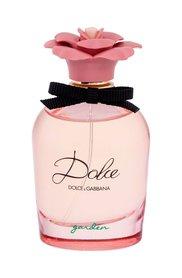 Dolce&Gabbana Dolce Garden woda perfumowana 75 ml