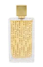 Yves Saint Laurent Cinema woda perfumowana 90 ml