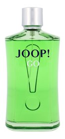 JOOP! Go woda toaletowa 200 ml