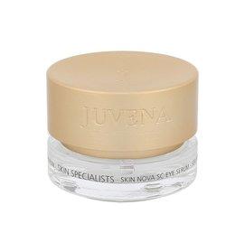 Juvena Skin Specialist Skin Nova SC Krem pod oczy 15 ml