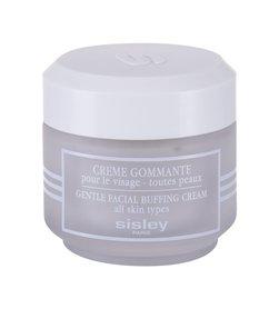 Sisley Gentle Facial Buffing Cream Peeling do twarzy 50 ml