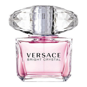 Versace Bright Crystal woda toaletowa 200 ml
