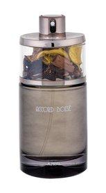 Ajmal Accord Boise woda perfumowana 75 ml