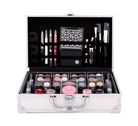 Makeup Trading Schmink 510 Zestaw kosmetyków 102 ml