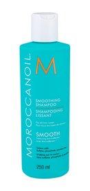 Moroccanoil Smooth Szampon do włosów 250 ml