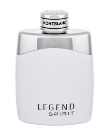 Montblanc Legend Spirit woda toaletowa 100 ml