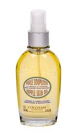 L´Occitane Almond (Amande) Olejek do ciała 100 ml