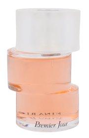 Nina Ricci Premier Jour woda perfumowana 100 ml