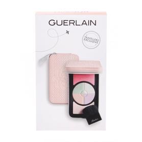 Guerlain Météorites My Palette Zestaw kosmetyków 16,2 g