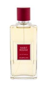 Guerlain Habit Rouge woda perfumowana 100 ml