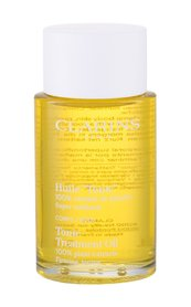 Clarins Age Control & Firming Care Tonic Body Treatment Oil Olejek do ciała 100 ml