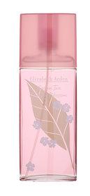 Elizabeth Arden Green Tea Cherry Blossom woda toaletowa 100 ml