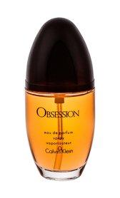 Calvin Klein Obsession woda perfumowana 30 ml