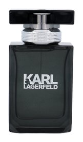 Karl Lagerfeld Karl Lagerfeld For Him woda toaletowa 50 ml