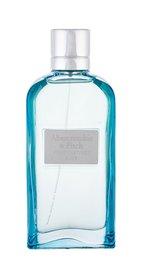 Abercrombie & Fitch First Instinct Blue woda perfumowana 100 ml