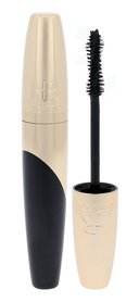 Helena Rubinstein Lash Queen Wonder Blacks Tusz do rzęs Odcień 01 Wonderful Black 7 ml