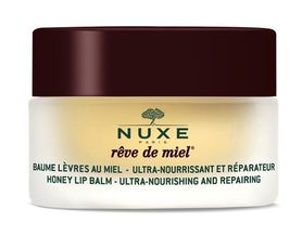 NUXE Reve de Miel Honey Balsam do ust 15 g