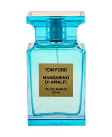 TOM FORD Mandarino di Amalfi woda perfumowana 100 ml