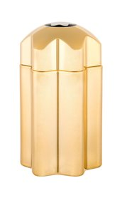 Montblanc Emblem Absolu woda toaletowa 100 ml