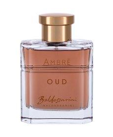 Baldessarini Ambré Oud woda perfumowana 90 ml