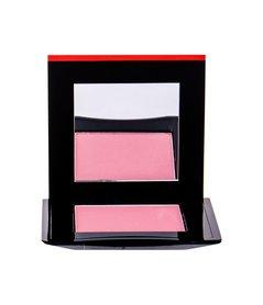 Shiseido InnerGlow Cheek Powder Róż 4 g