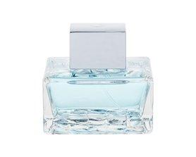 Antonio Banderas Blue Seduction For Women woda toaletowa 50 ml
