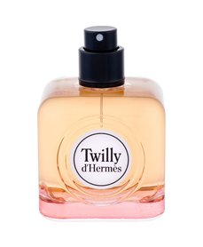 Hermes Twilly d´Hermes woda perfumowana 85 ml Flakon