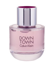 Calvin Klein Downtown woda perfumowana 90 ml