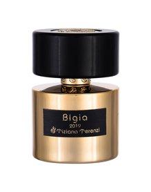 Tiziana Terenzi Anniversary Collection Bigia Perfumy 100 ml