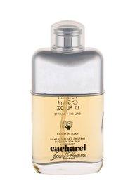 Cacharel Pour Homme woda toaletowa 50 ml