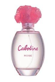 Gres Cabotine Rose woda toaletowa 100 ml