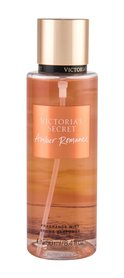 Victoria´s Secret Amber Romance Mgiełka do ciała 250 ml