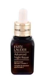 Estée Lauder Advanced Night Repair Synchronized Recovery Complex II Serum do twarzy 20 ml