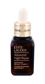Estée Lauder Advanced Night Repair Synchronized Recovery Complex II Serum do twarzy 20 ml