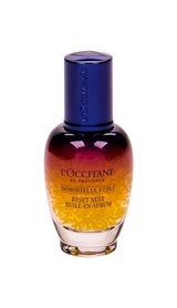 L´Occitane Immortelle Reset Serum do twarzy 30 ml