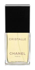 Chanel Cristalle woda perfumowana 100 ml