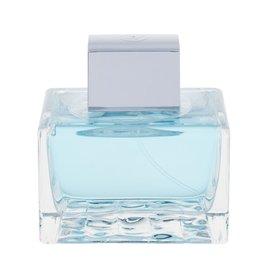 Antonio Banderas Blue Seduction For Women woda toaletowa 80 ml