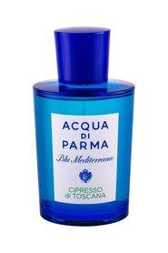 Acqua di Parma Blu Mediterraneo Cipresso di Toscana woda toaletowa 150 ml