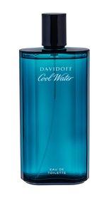 Davidoff Cool Water woda toaletowa 200 ml
