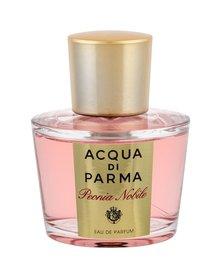 Acqua di Parma Peonia Nobile woda perfumowana 50 ml