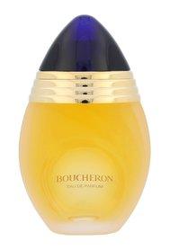 Boucheron Boucheron woda perfumowana 100 ml