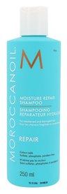 Moroccanoil Repair Szampon do włosów 250 ml