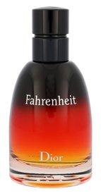 Christian Dior Fahrenheit Le Parfum Perfumy 75 ml
