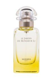 Hermes Le Jardin de Monsieur Li woda toaletowa 50 ml