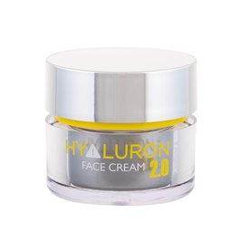 ALCINA Hyaluron 2.0 Krem do twarzy na dzień 50 ml
