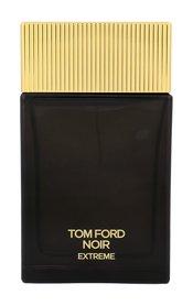 TOM FORD Noir Extreme woda perfumowana 100 ml