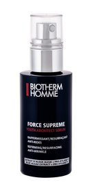 Biotherm Homme Youth Architect Force Supreme Serum do twarzy 50 ml