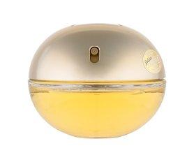 DKNY Golden Delicious woda perfumowana 50 ml